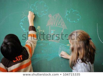 Presentaciones basadas en entendimientos conceptuales